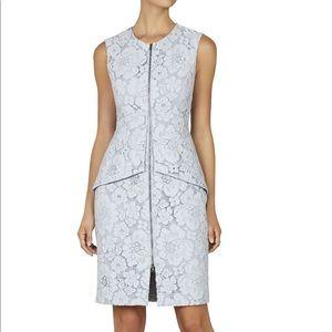 BCBGMaxAzria | Elana Sheath Dress